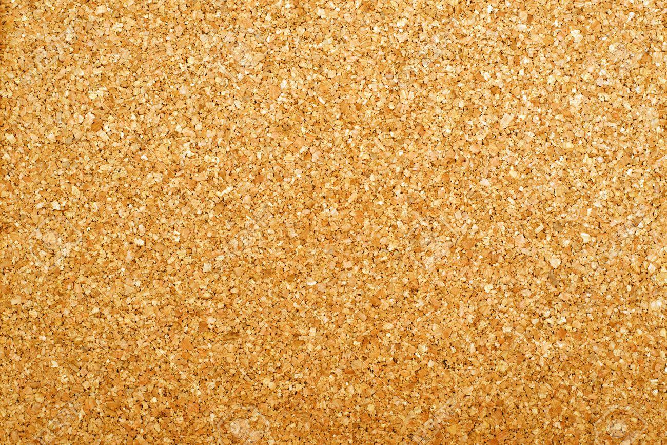 27119830 textura del corcho la madera de textura marr n c - Corcho para fotos ...