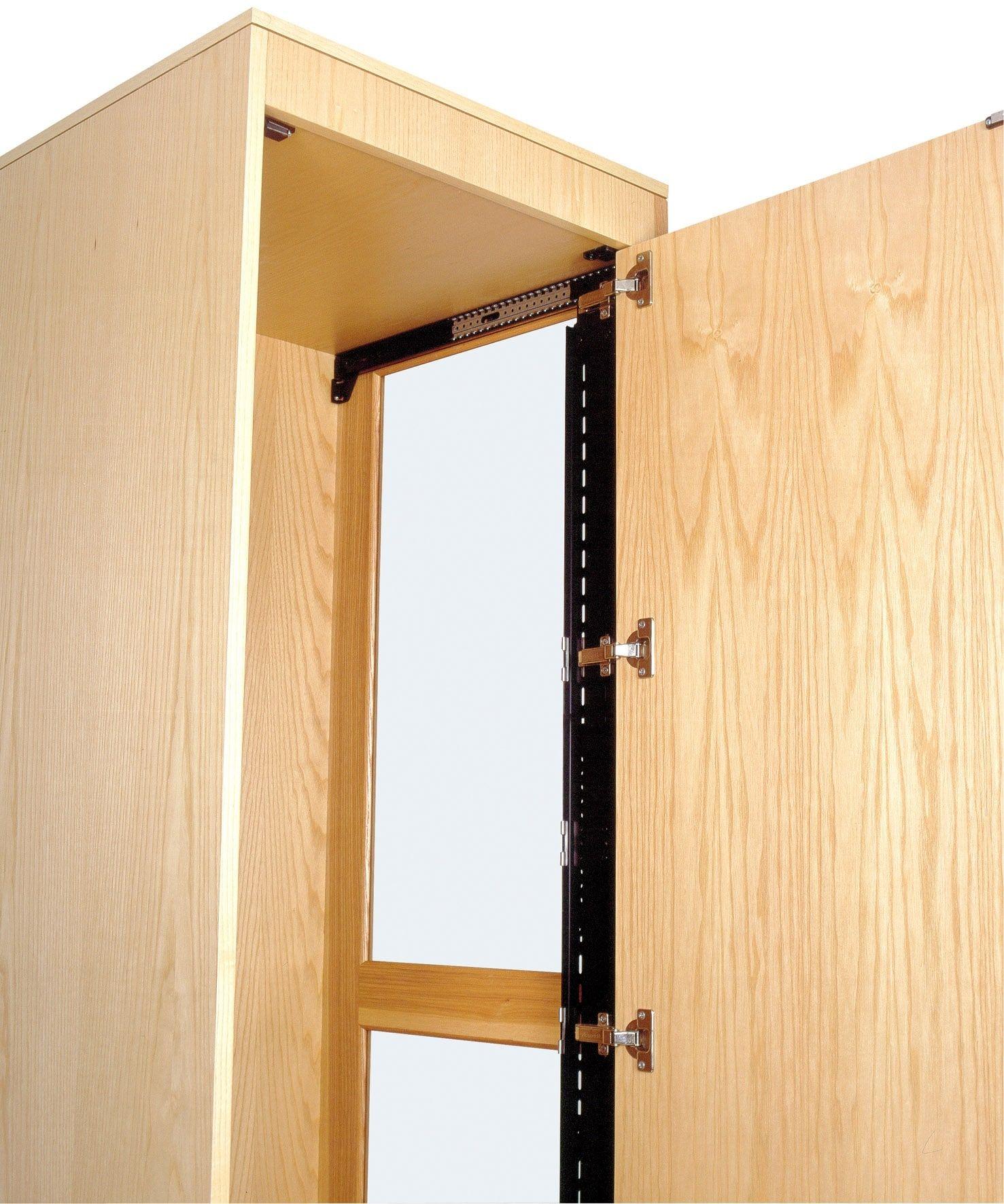 Cabinet Pocket Door Slide Httpretrocomputinggeek