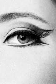 image result for reference image of an eye  color me