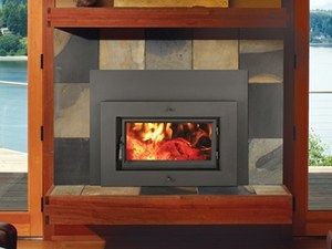 Pin On Fireplace Plans