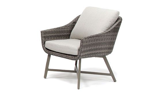 lamode lounge collection kettler garden furniture lounge chairs and garden seat - Garden Furniture Chairs