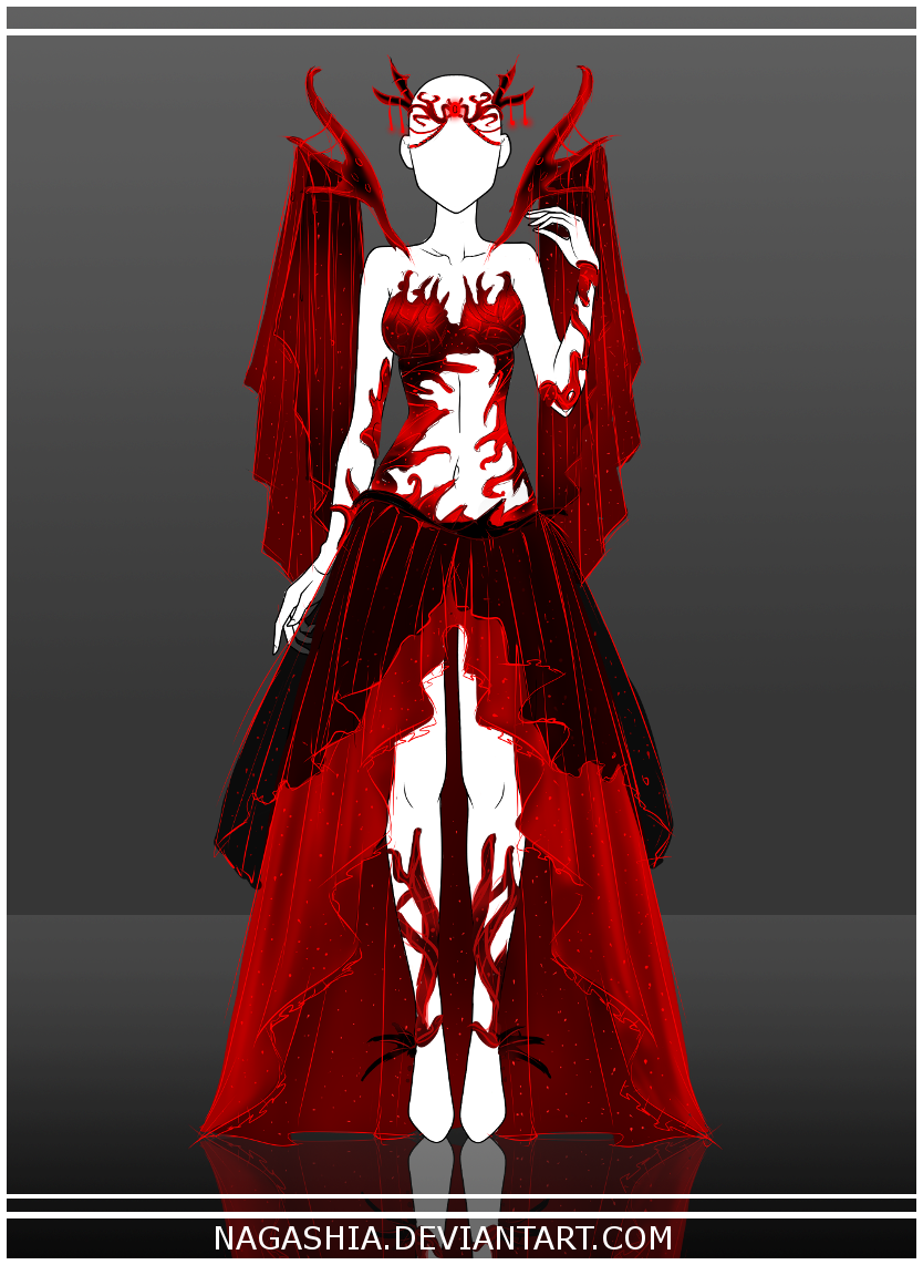 Adoptable+Auction:+The+Bloody+Spider's+Web+CLOSED+by+Nagashia.deviantart.com+on+@DeviantArt
