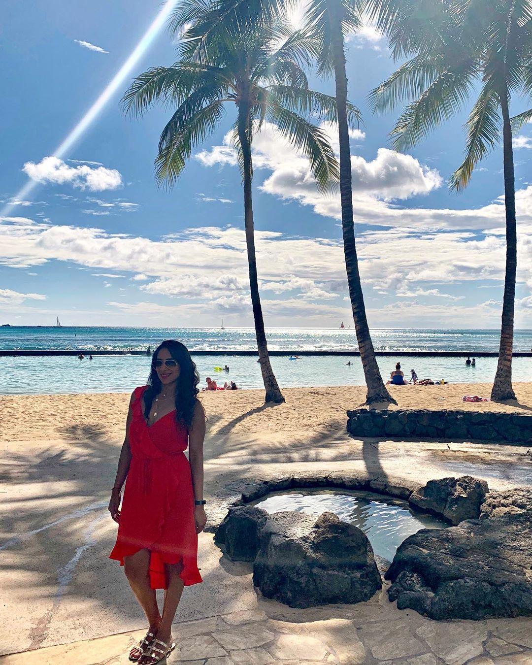 .. Aloha .. ...   .. Aloha ..  . . . #Hawaii #Waikiki #Honolulu #Oahu #PhotoOfTheDay #Beach #Beautif...