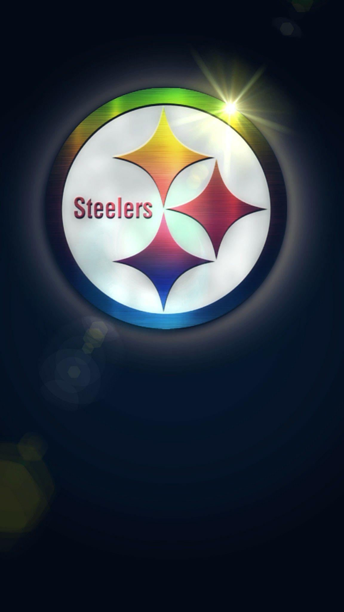 Pittsburgh Steelers Wallpaper Pittsburgh Steelers Wallpaper Pittsburgh Steelers Logo Steelers