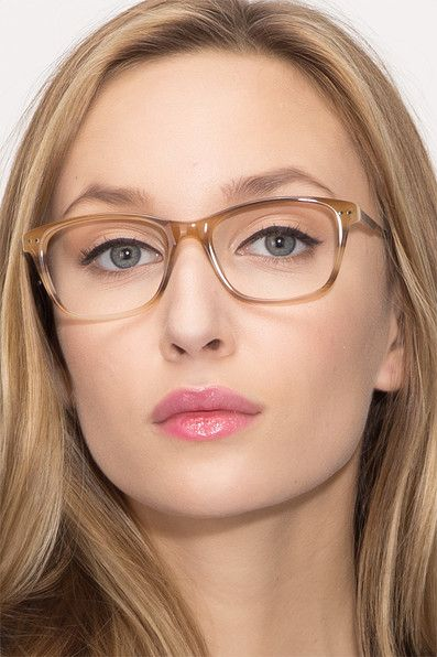 hudson model image haar make up sieraden pinterest models