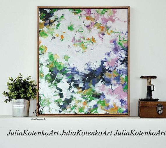 Printable Wall Art, Abstract Art Prints, Printable Art, Digital