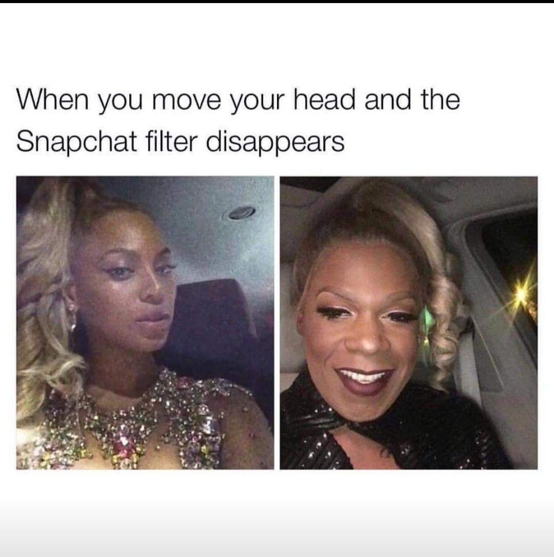 Funniest snapchat memes