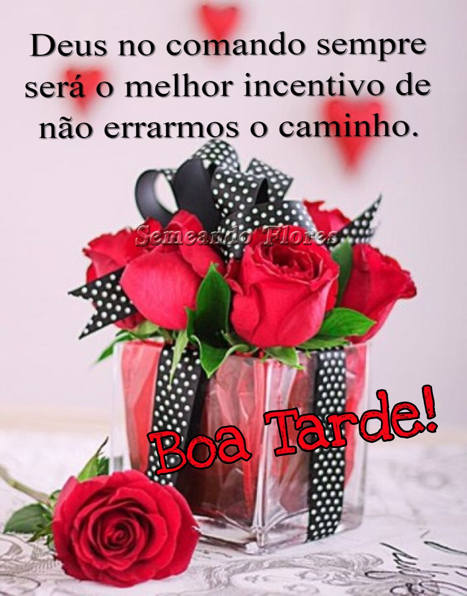 Imagem De 01 Bom Dia Boa Tarde E Boa Noite Por Andreia Alves