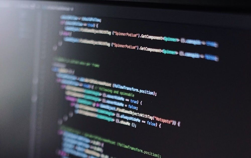 100 Computer Science Pictures Download Free Images On Free Hd Engineering Wallpapers For Down In 2020 Computer Science Engineering Computer Science Hi Tech Wallpaper