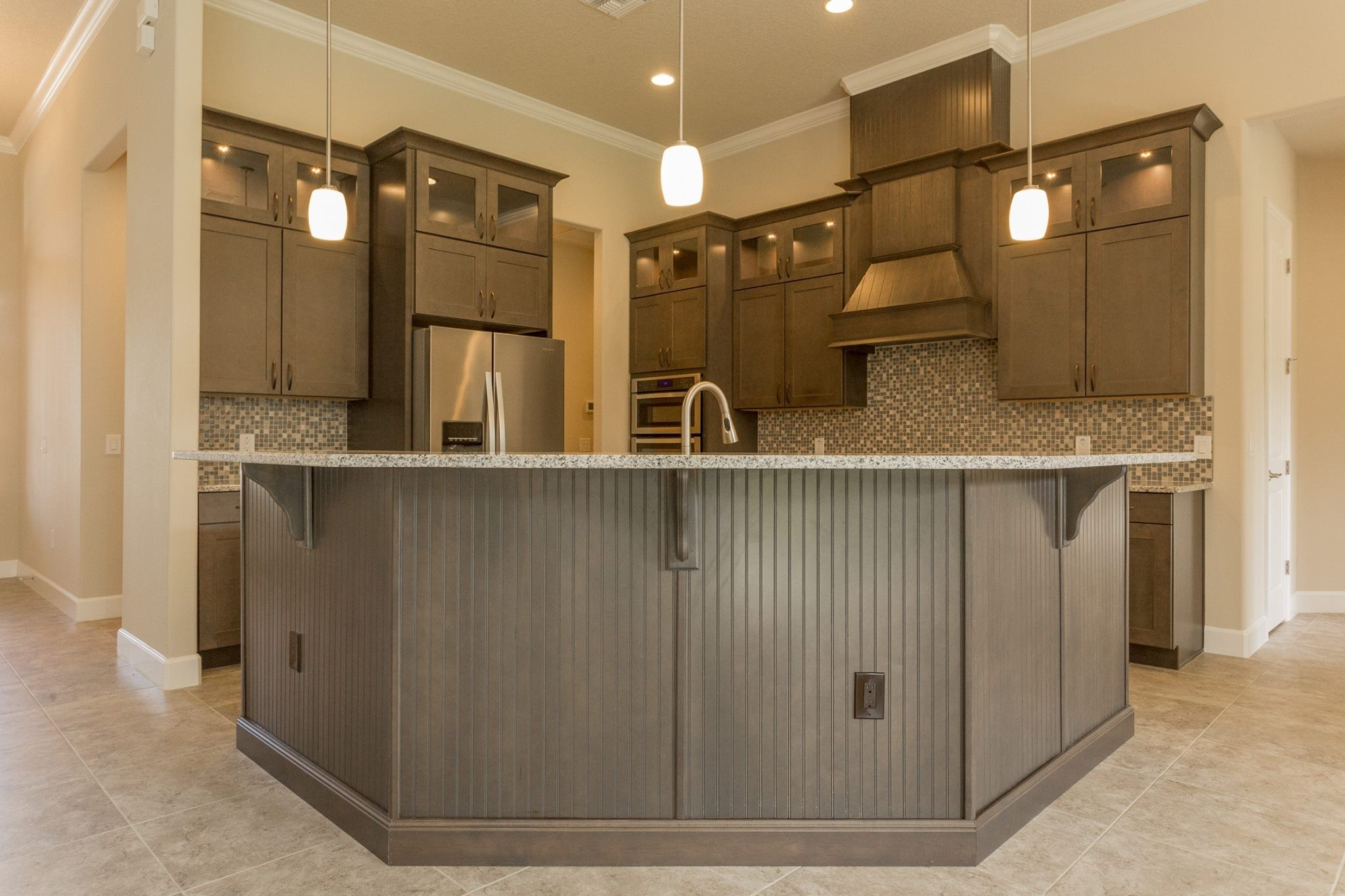 Marsh Kitchen Cabinets   Kitchen Decorating Ideas On A Budget Check More At  Http:/