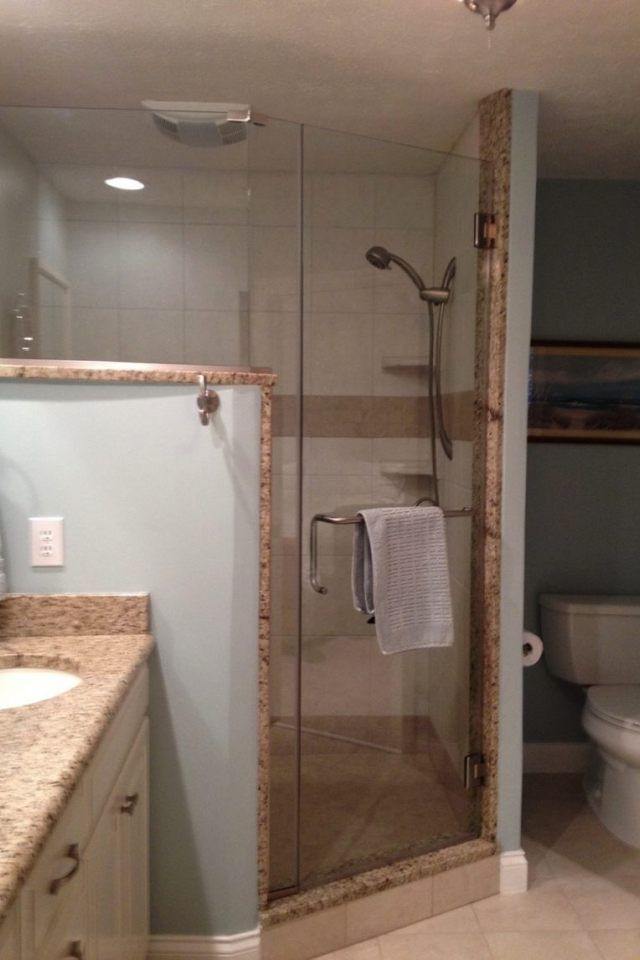 8 Bathroom Remodeling Columbus Ohio 24 Inch Bathroom ...