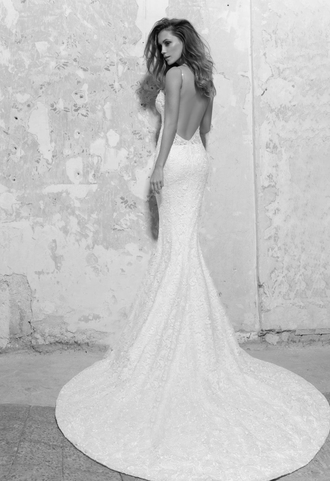 2a2725befedb Love by Pnina Tornai 2017 Collection Style no. 14408 | *Victorian ...