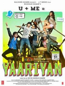 Http Www Asongspk Me Yaariyan 2014 Songs Pk Mp3 Songs Download Free Online Free Movie Downloads Download Movies Full Movies