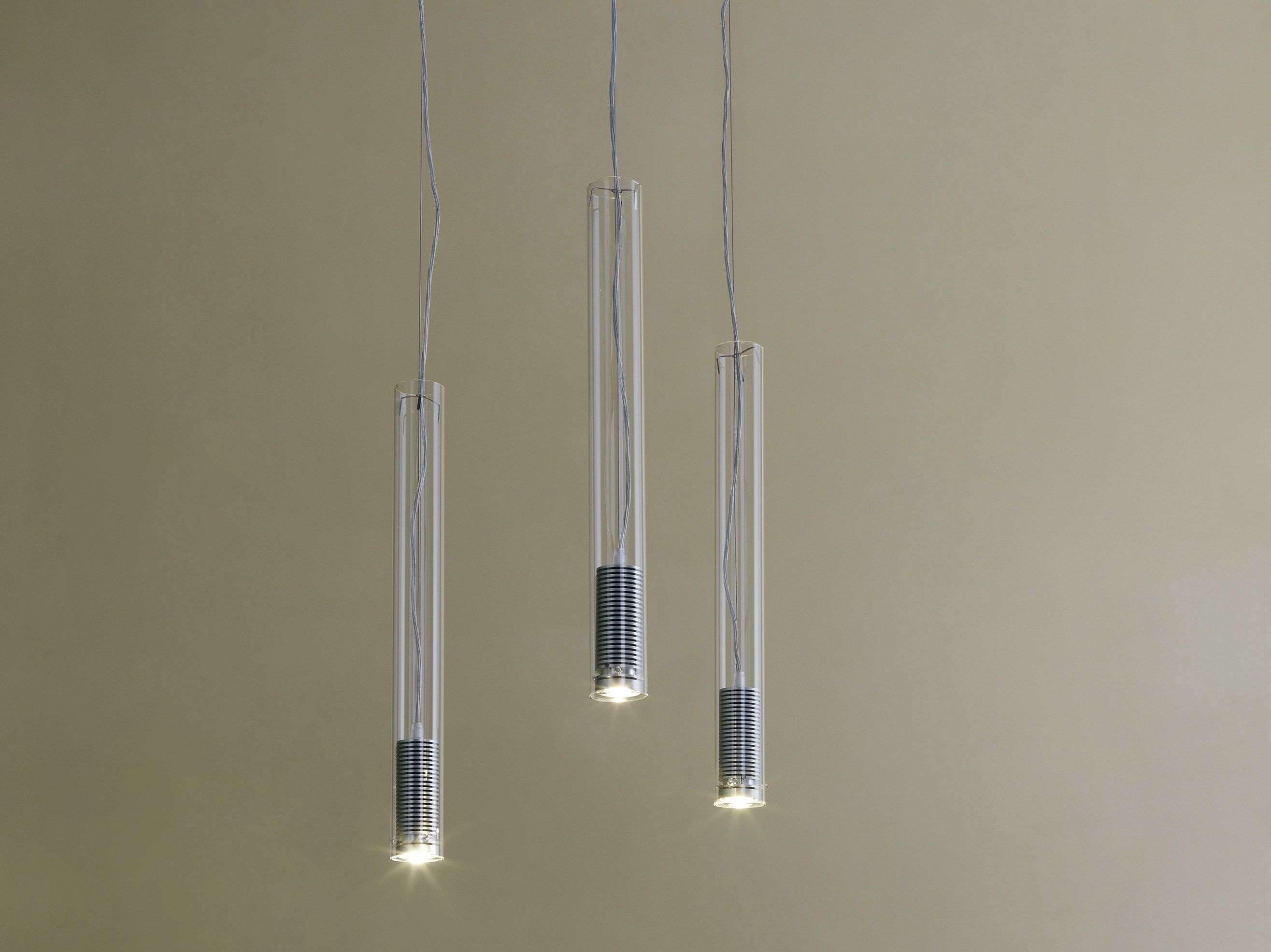 Luzes do vintage estilo retro industrial pendant