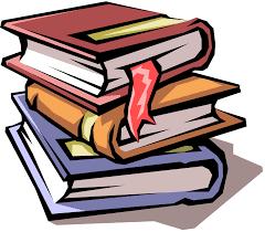 Resultado de imagen para libro dibujo (con imágenes) | Libros ...