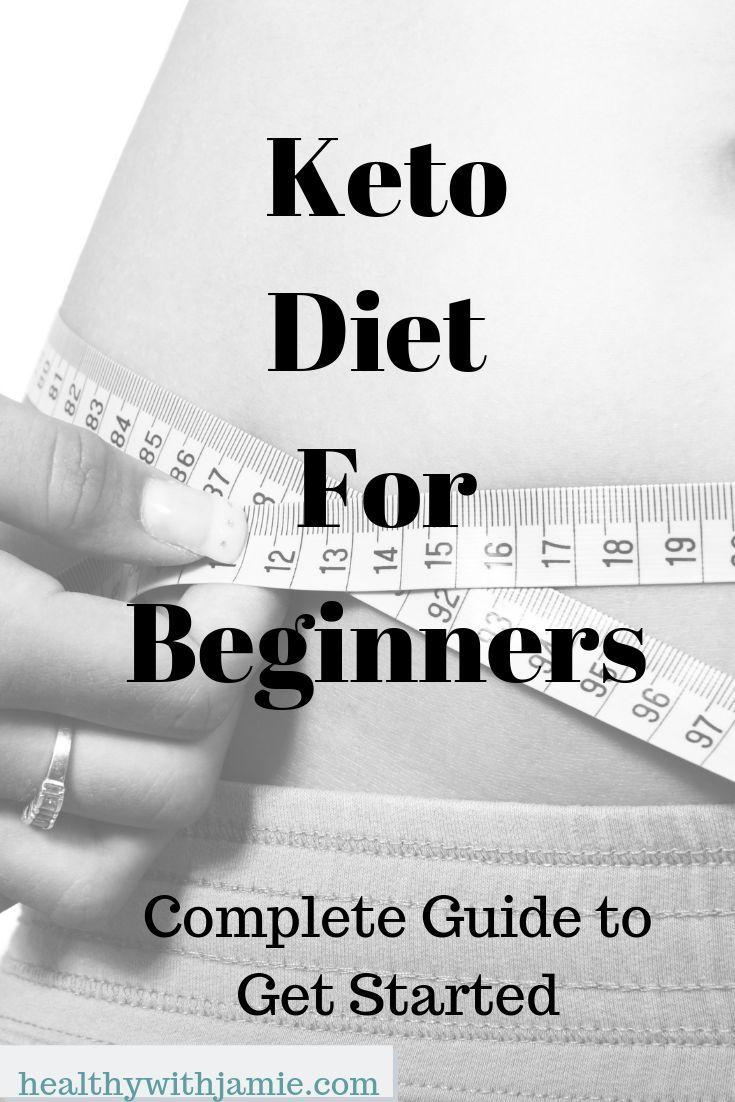 Photo of Keto-Diät für Anfänger. Low Carb, gesunde Art, Gewicht zu verlieren und Entzündungen zu bekämpfen. #ketodiet #ket