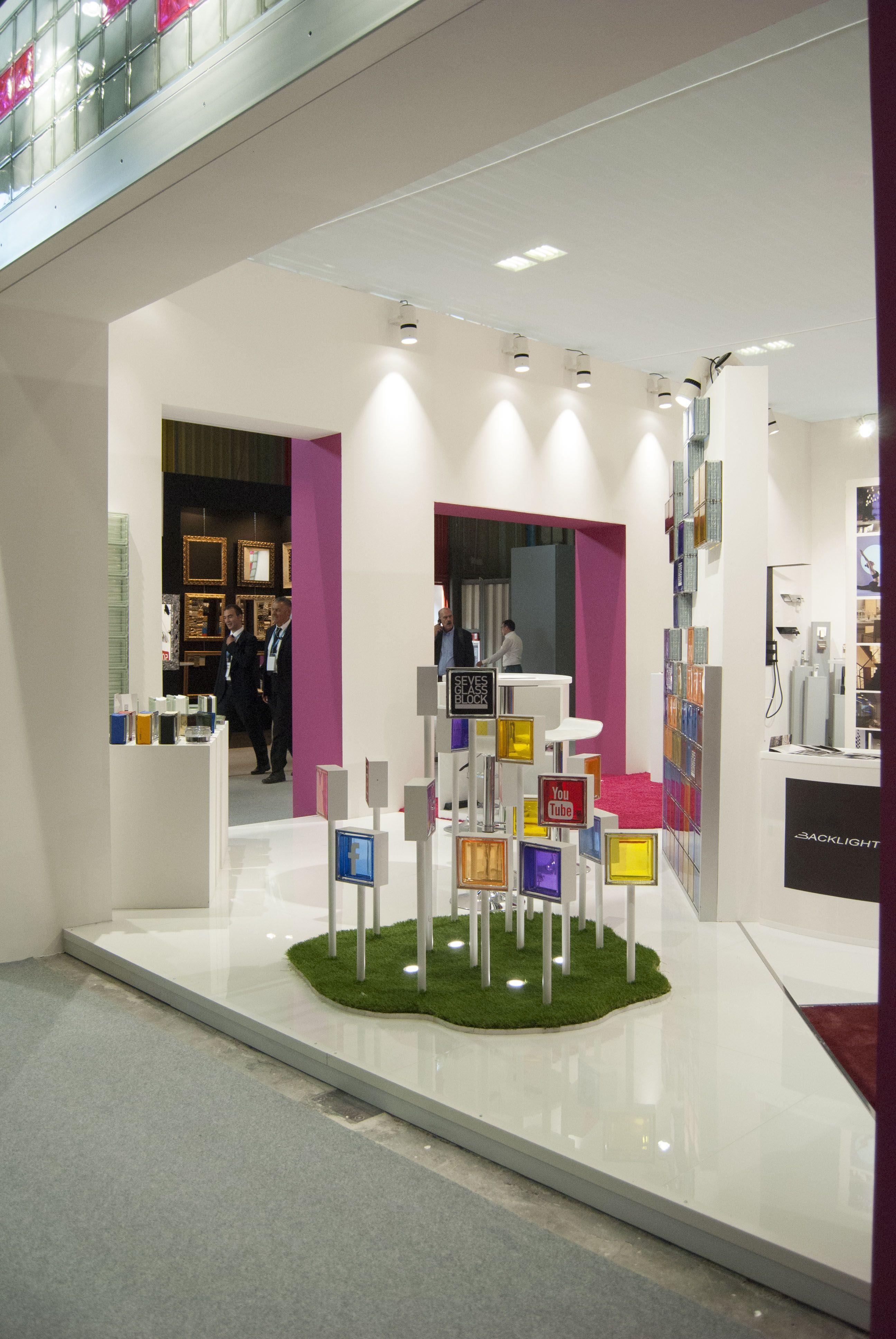 Camere Da Letto Poletti.Pin Di Marco Poletti Su Marco Poletti Cluster Nel 2018 Fashion E