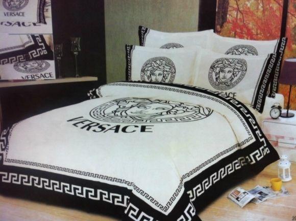 King Size Versacebedding Duvet Covers Bedding Sets Bed Linens