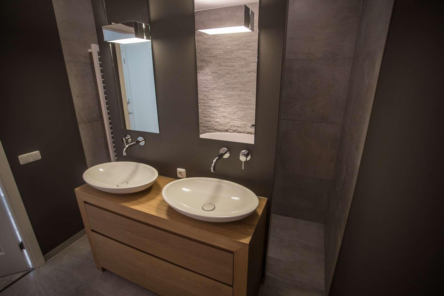Badkamer De Bilt / badkamershowroom De Eerste Kamer - Badkamer ...