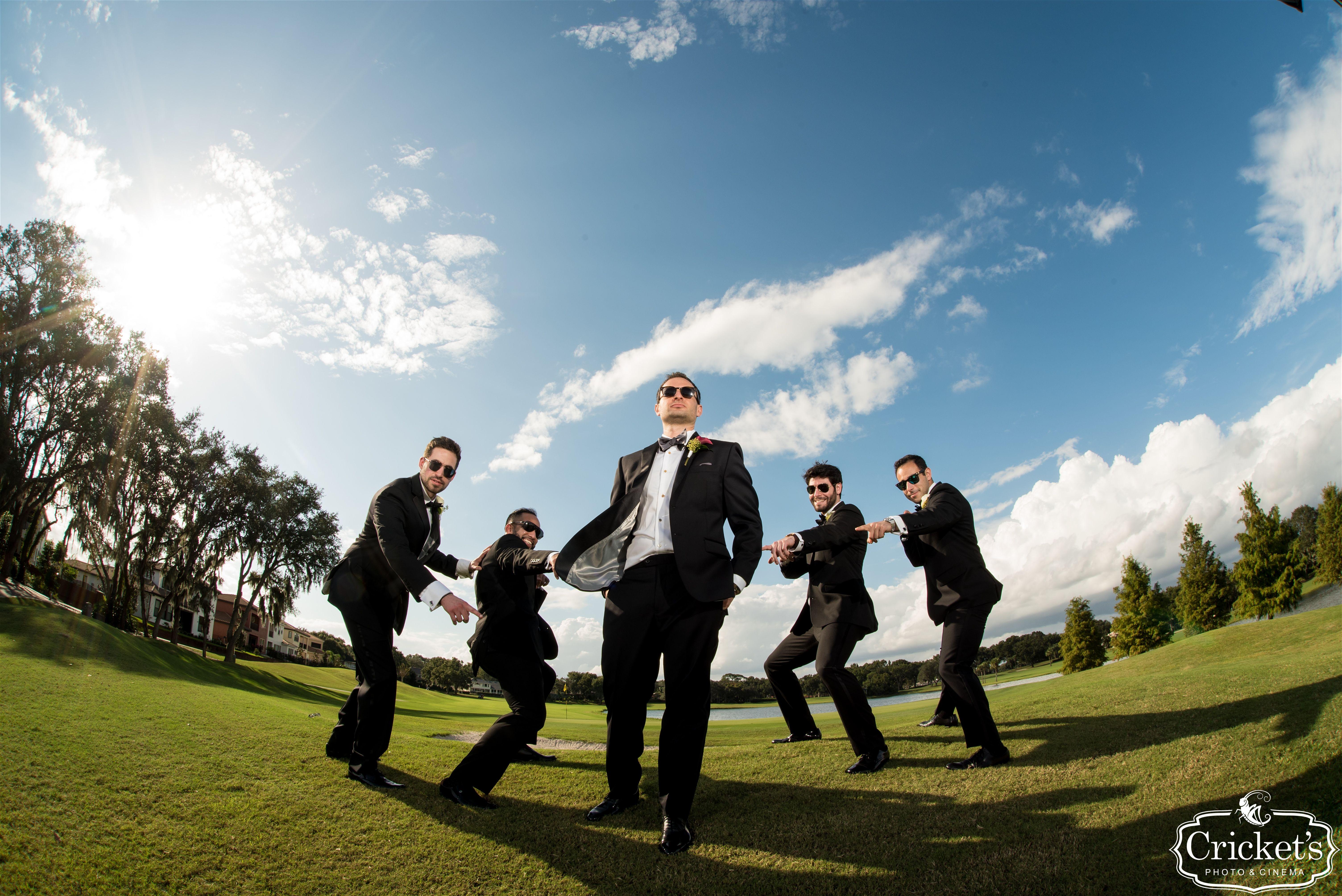 Heathrow Country Club Wedding On Golf Course Country Club Events Indian Wedding Venue Country Club Wedding