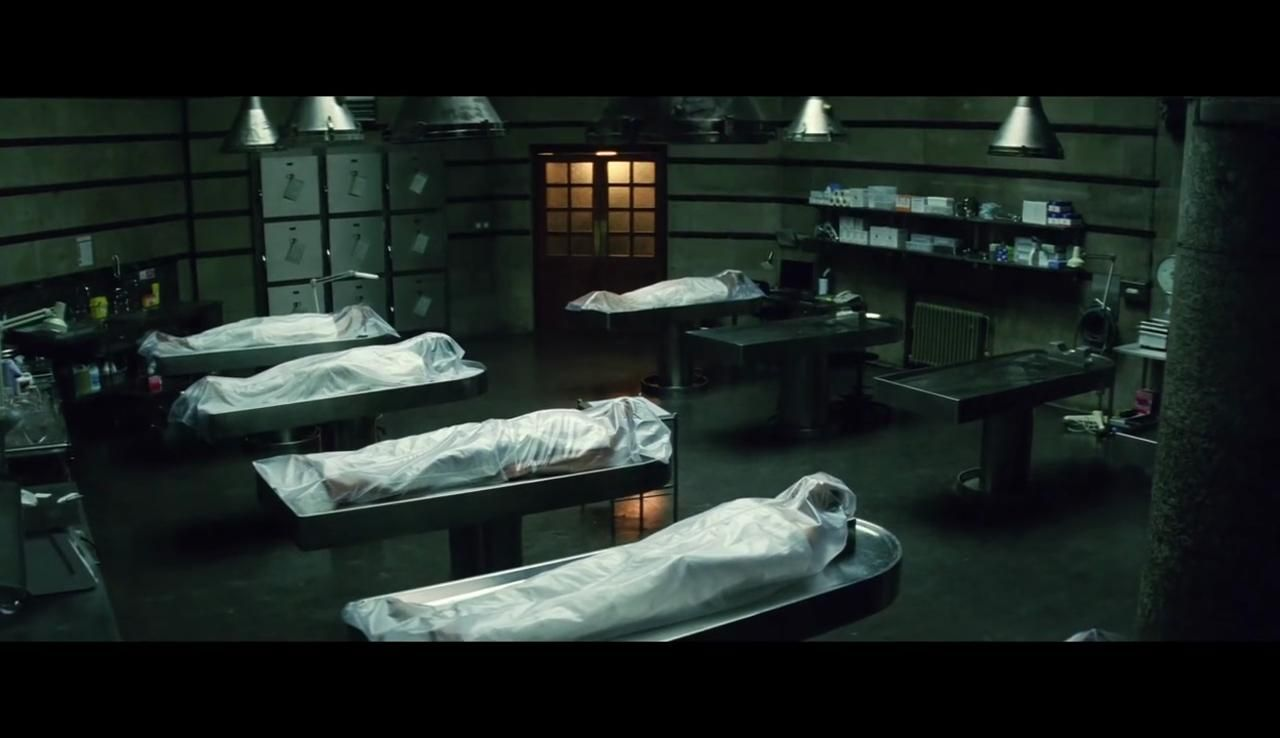 Pin On The Mummy 2017 Full Movie Online Free