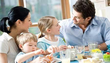 Girişimci Çocuk Yetiştirmek İçin Harekete Geç!