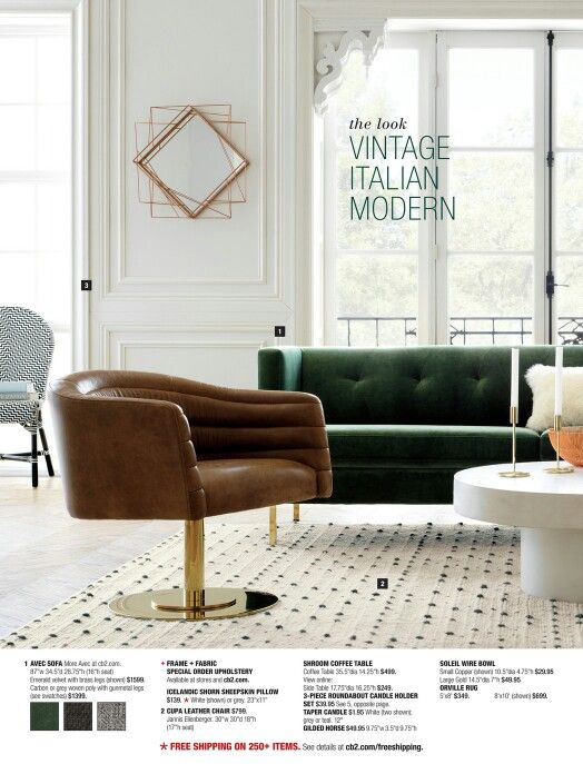 Love this room, and these colors.  Really loving velvet green tufted sofas.  Also the green/gold/brown/white combo.