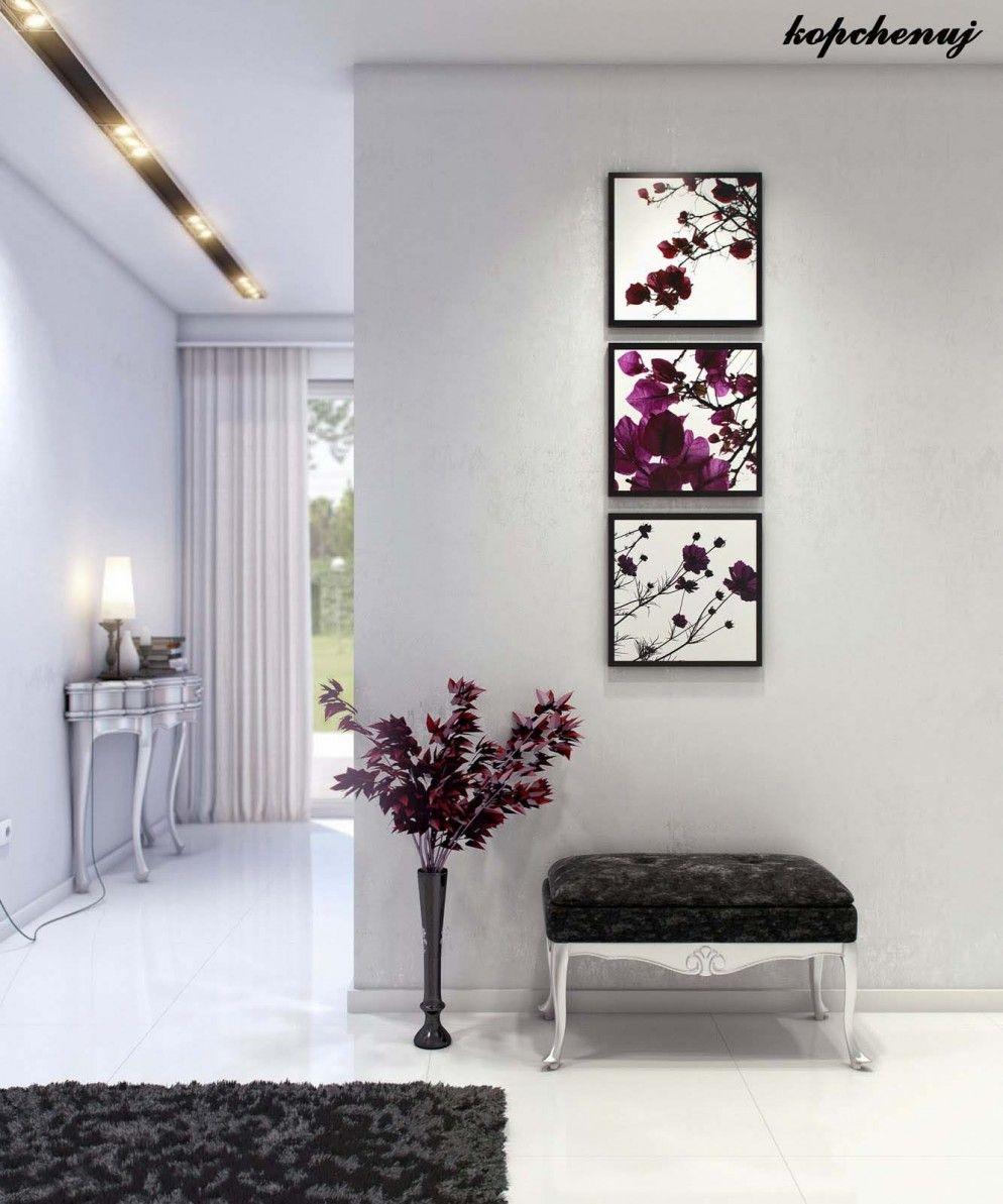 breathtaking-interior-design-ideas-small-living-room-with-hallway ...