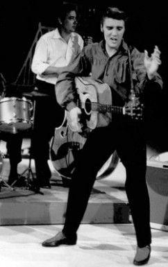Elvis_Ed_Sullivan_Show