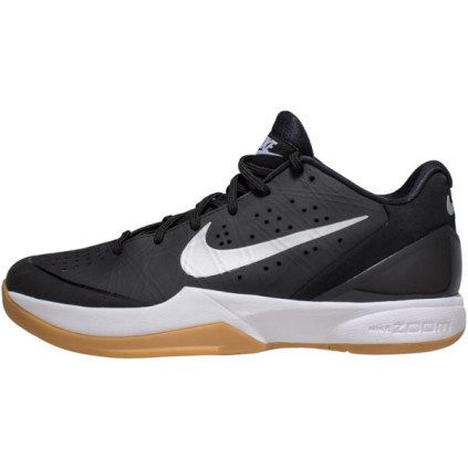 Men's Shoes | Nike Men's Air Zoom HyperAttack Volleyball Shoe