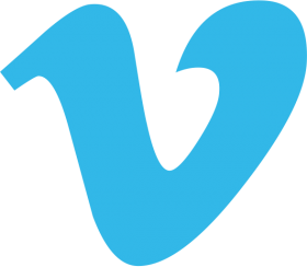 Vimeo V Logo Png Image With Transparent Background Png Free Png Images In 2021 Png Logo Clipart Png Images