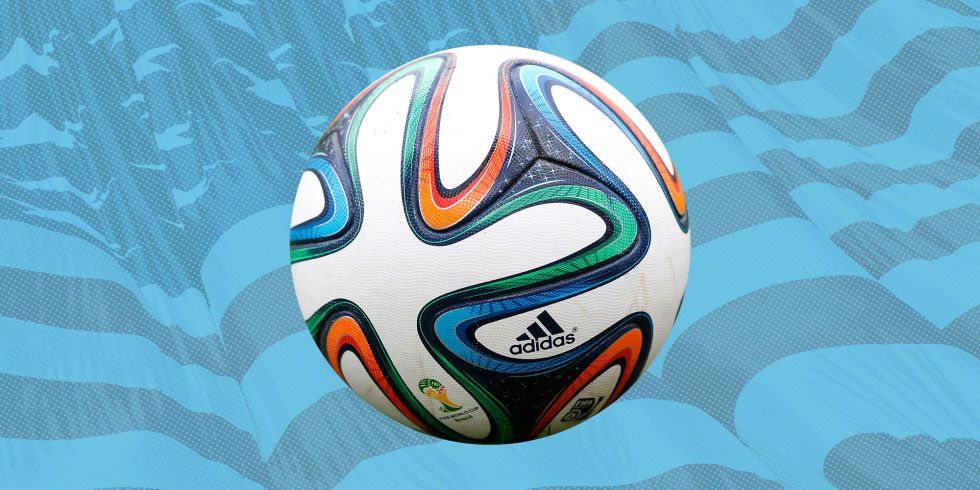 Could The World Cup Come To The U S In 2022 World Cup 2022 World Cup Cup