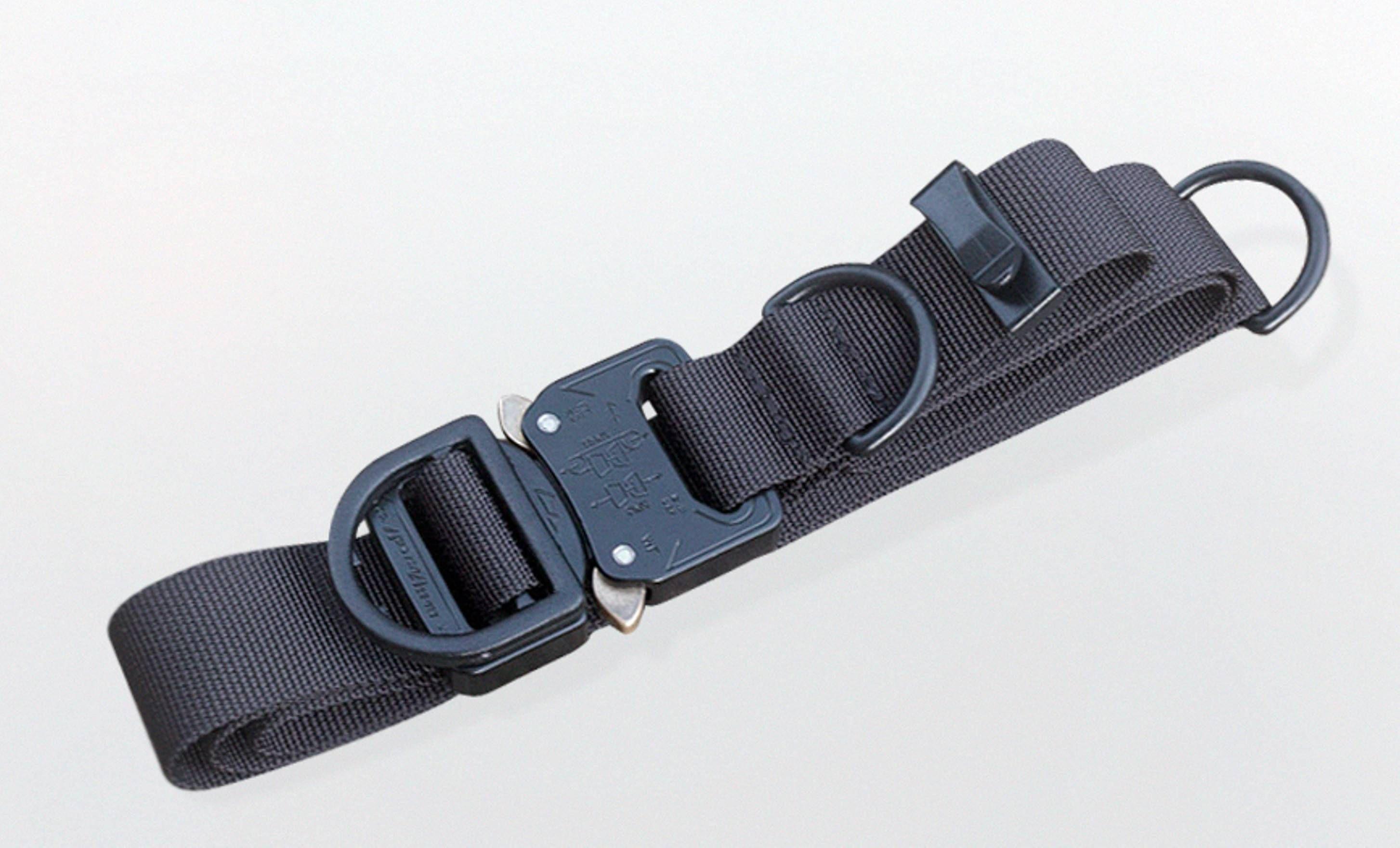 academyunisex puma wallet belt ferrari