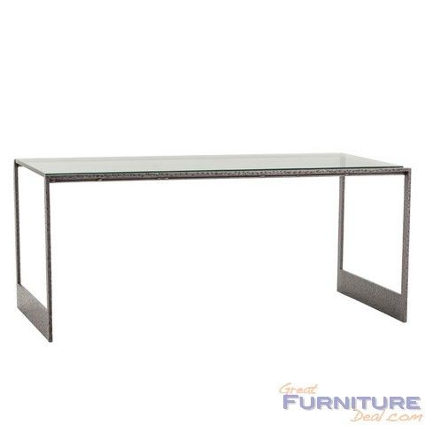 Arteriors Home Barton Coffee Table 2638 With Images Coffee