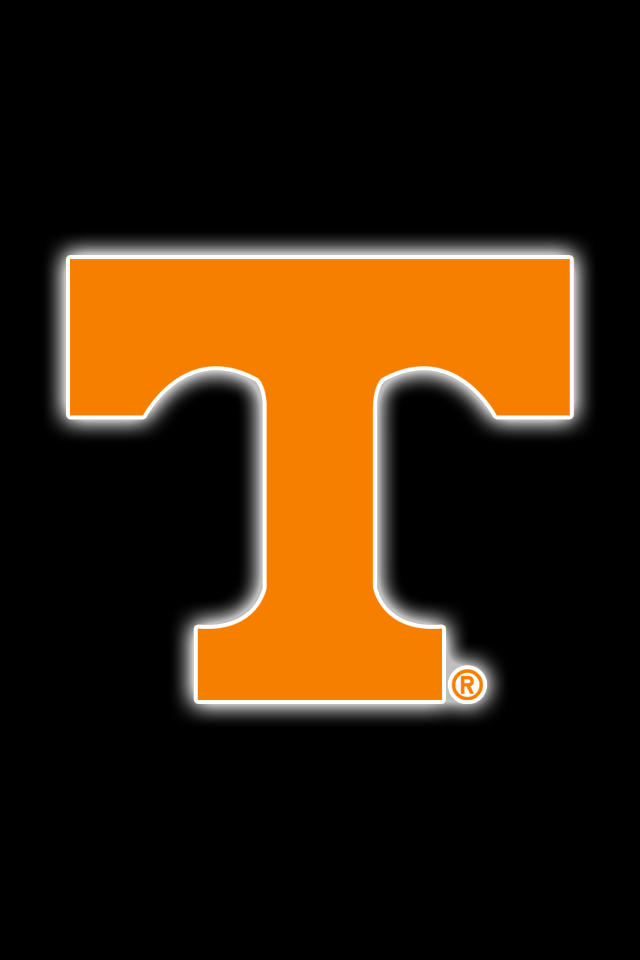 Get A Set Of 12 Officially Ncaa Licensed Tennessee Volunteers Iphone Wallpapers Sized Precisely Fo Tennessee Volunteers Tennessee Volunteers Football Tennessee
