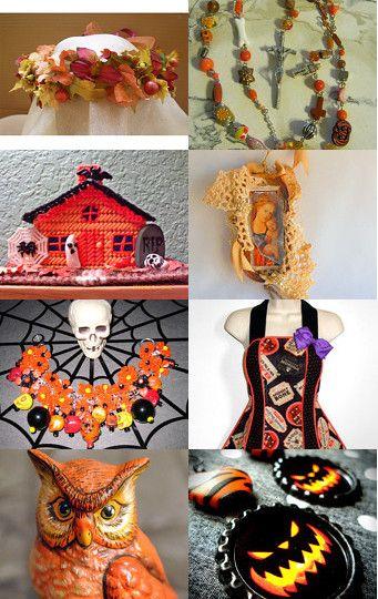 open halloween new board halloween artist bazaar bns rd 1 8 sales