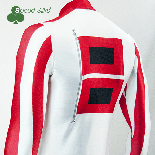 Darby Racing Technology, LLC welcomes HURRICANE RACING to the #SpeedSilks® family! Thx to Trent Dupy