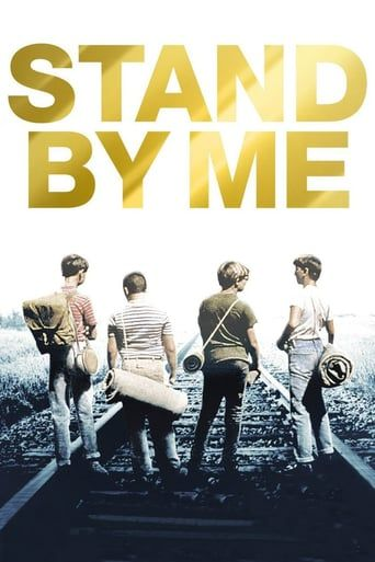 Stand By Me Stream