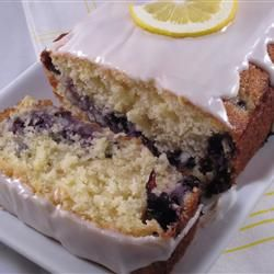 Lemony blueberry coconut loaf recipe allrecipes blueberry lemony blueberry coconut loaf recipe allrecipes blueberry lemon coconut forumfinder Image collections