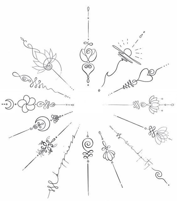 "Valhalla Tattoo on Instagram: ""Umalone flashsheets by Gab 📞: 0478695348 E: valhalladesign@yahoo.com #tattoo…"" #tattootatuagem"