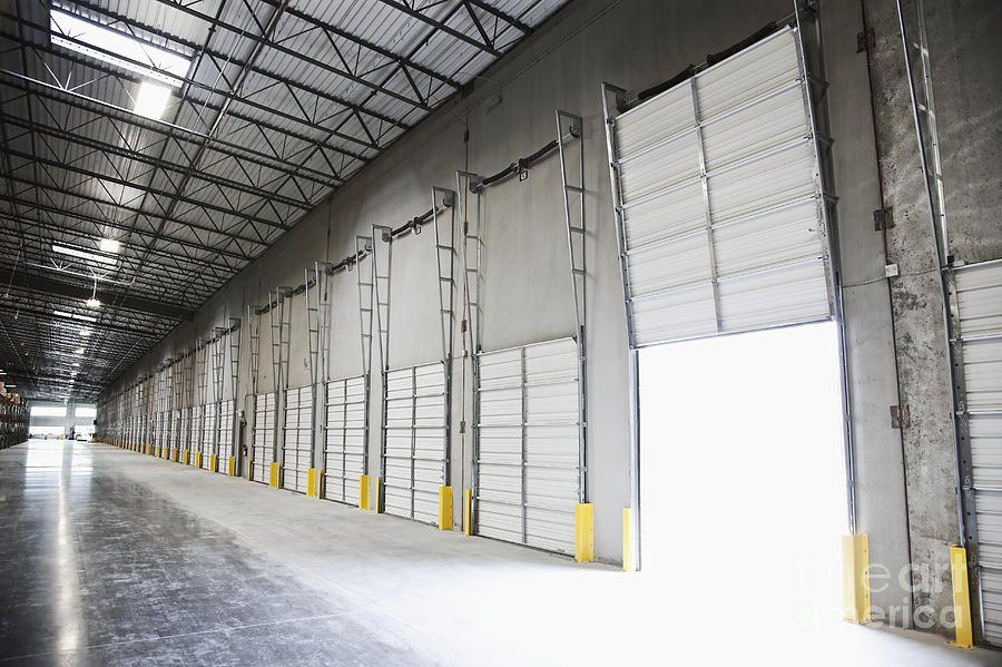 warehouse door - Google Search & warehouse door - Google Search | Kleiner\u0027s Lab - Ref | Pinterest ...