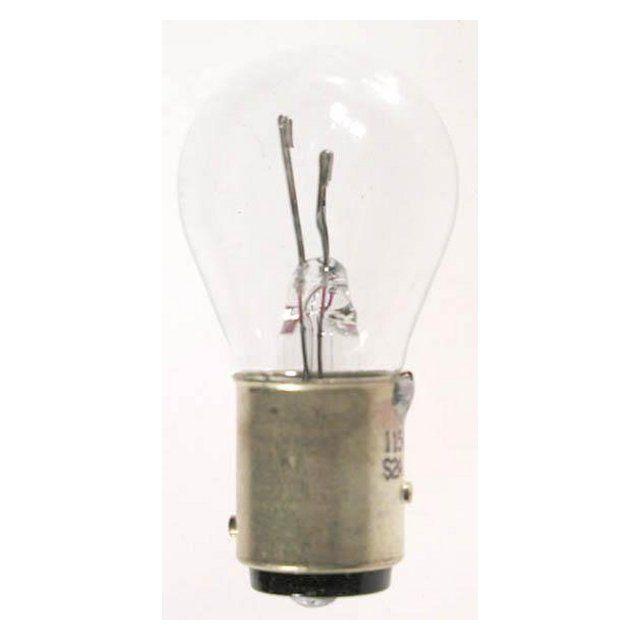 Sylvania 2 Count 6.4 Volt Auto Light Miniature Bulbs #homegoods #homegoodslamps #homesgoods #homegoodscomforters #luxuryhomegoods #homeandgoods #homegoodssofa #homegoodsart #uniquehomegoods #homegoodslighting #homegoodsproducts #homegoodscouches #homegoodsbedspreads #tjhomegoods #homegoodssofas #designerhomegoods #homegoodswarehouse #findhomegoods #modernhomegoods #thehomegoods #homegoodsartwork #homegoodsprices #homegoodsdeals #homegoodslamp #homegoodscatalogues #homegoodscouch…