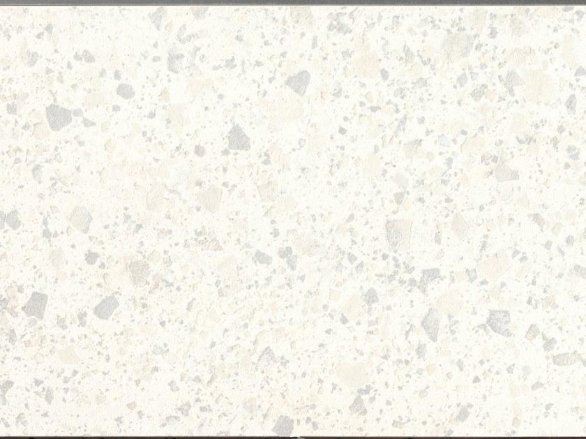 Indoor Outdoor Porcelain Stoneware Wall Floor Tiles Terrazzo