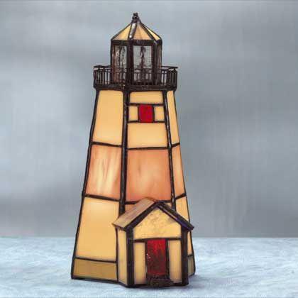 Lighthouse Lighthouse Lamp Lighthouse Lighthouse Keeper