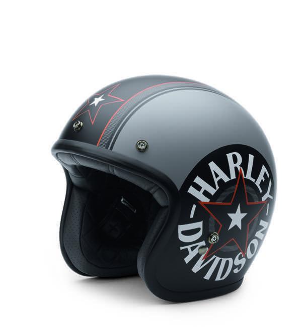 Pin Em Harley Gurl