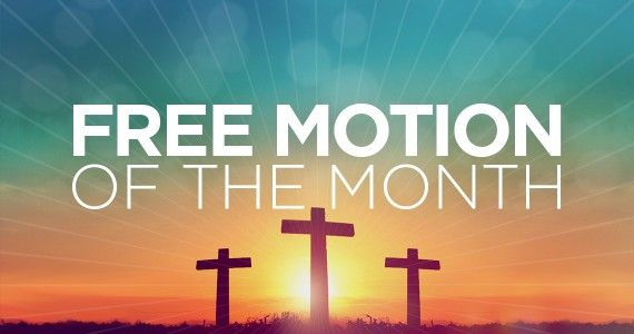 free motion background for easter worship visuals pinterest