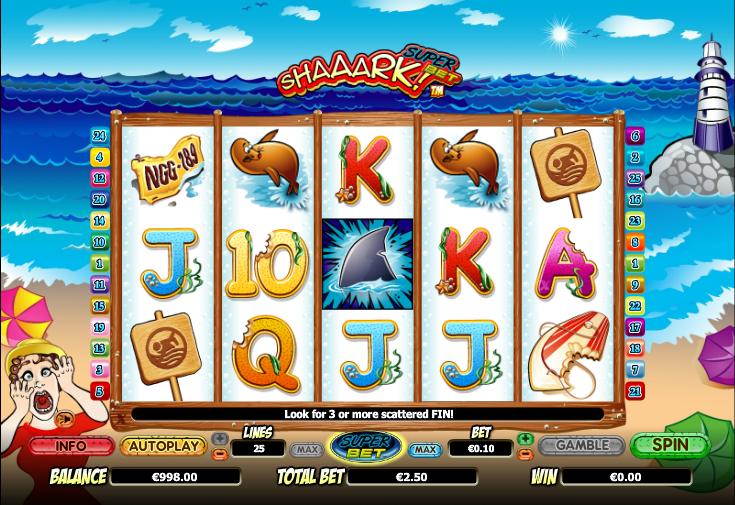 Slot Machine Gratis Novoline
