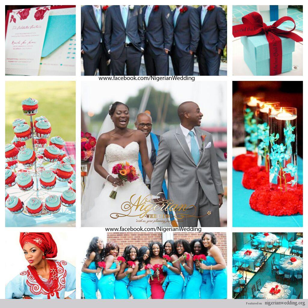 Pin by Fancyface Jo on Bridal Party in 2018   Pinterest   Wedding ...