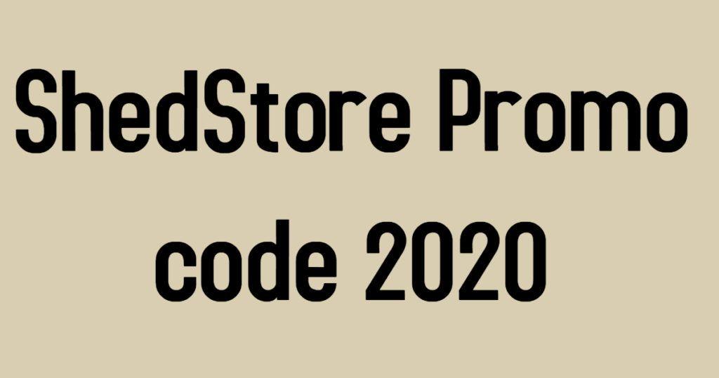 free psn codes 2020 april