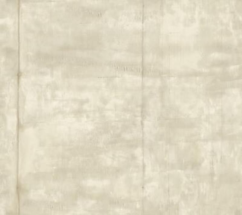 URBAN CHIC RK4416 - Papel de parede, revestimento de parede